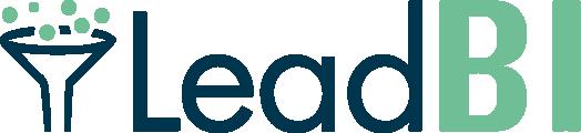 Academy LeadBI